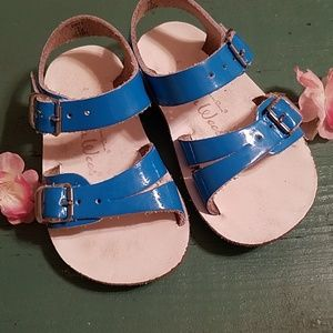 Other - Sun-San Sea Wees Sandals